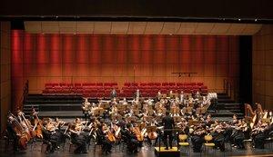 Seara, Shostakovich, Brahms - Lisboa