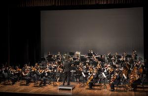 Seara, Shostakovich, Brahms - Oliveira do Bairro